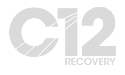 C12 Recovery