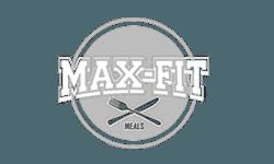 Max-Fit Meals