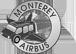 montery-airbus-og